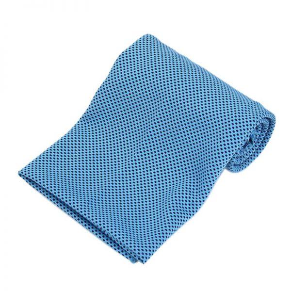 khăn lạnh cool towel hcm